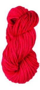 Berry Skein Image