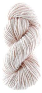 Shell Pink Skein Image