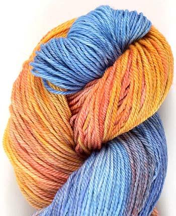 Tree Wool